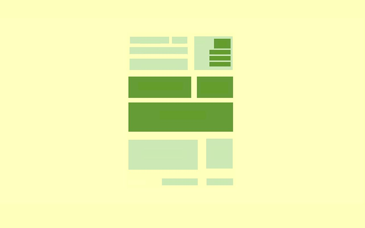 Responsive Design MistakesAnd How To Fix Them  User Experience