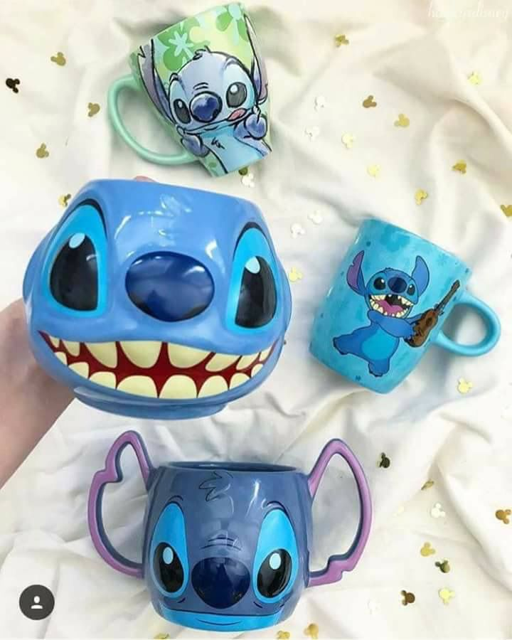 lilo and stitch gifts ideas