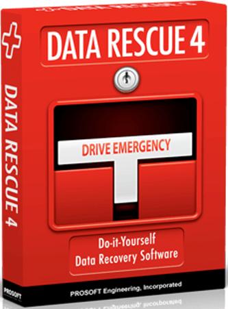 data rescue 3 mac serial number crack