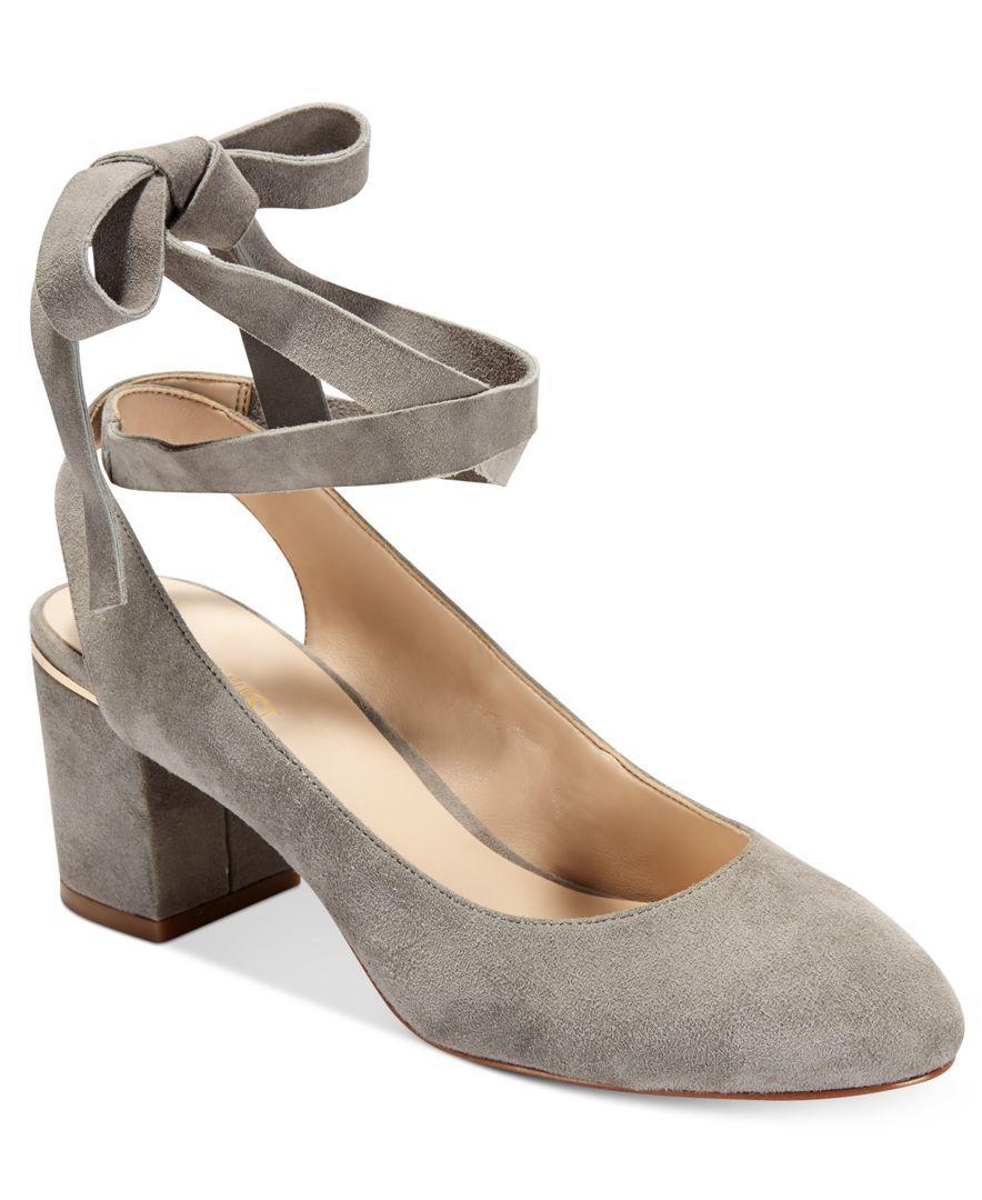 Andrea ShoesBunion In West 2019 PumpsShoes Up Nine Lace GqzpjMVLSU