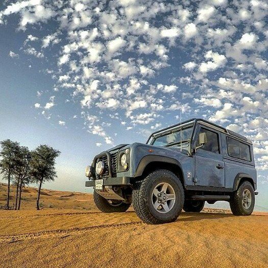 #LandRover #LandRoverDefender #Defender #DefenderSeries #DefenderLife #Defender90 #Defender109 #Defender110 #Defender130 #DefenderV8 #Adventure #Adventurer  #AdventureTime #AdventureMobile #Explore #Explorer #Exotic #Expedition #ExpeditionVehicle #Desert #DesertLife #TerrainResponse #Dune #UAE #Overland #Overlander #Overlanding #4x4 #Travel #DailyOverland by dailyoverland #LandRover #LandRoverDefender #Defender #DefenderSeries #DefenderLife #Defender90 #Defender109 #Defender110 #Defender130…