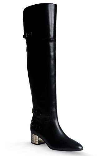 purchase cheap 5098a 5cb08 Stivali Donna - Calzature Donna su Roberto Cavalli Online ...
