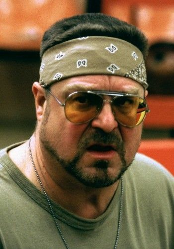 Image result for walter sobchak