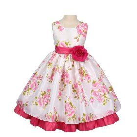 girl baby dresses - Google Search