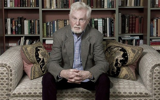 derek jacobi gladiatorderek jacobi young, derek jacobi and anne reid, derek jacobi audio books, derek jacobi hamlet, derek jacobi romeo and juliet, derek jacobi wiki, derek jacobi twitter, derek jacobi filmography, derek jacobi, derek jacobi imdb, derek jacobi richard clifford, derek jacobi vicious, derek jacobi richard clifford photos, derek jacobi doctor who, derek jacobi gladiator, derek jacobi i claudius, derek jacobi cinderella, derek jacobi the master, derek jacobi interview, derek jacobi husband