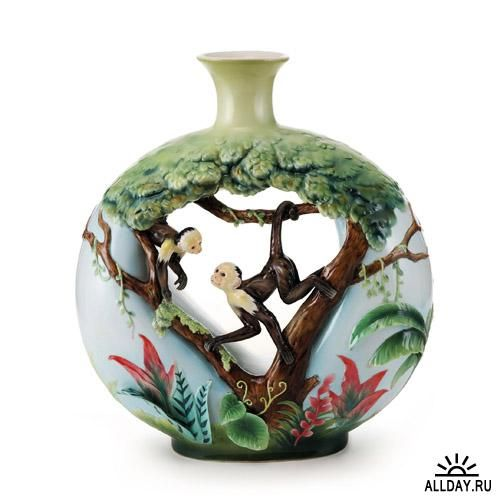 Franz Porcelain Collection Pinterest Porcelain