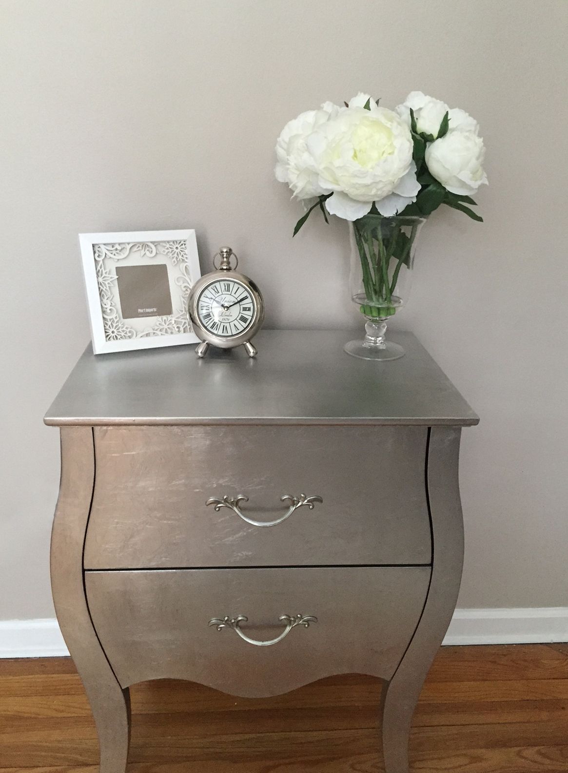 Pier 1 camellia chest and tj maxx faux flowers find console and pier 1 camellia chest and tj maxx faux flowers find console and entry table decor geotapseo Choice Image