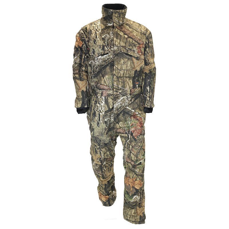men s walls camo insulated coverall insulated coveralls on walls coveralls id=25483