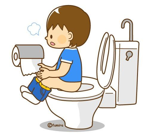 image passage aux toilettes cole pinterest les toilettes toilette et images. Black Bedroom Furniture Sets. Home Design Ideas