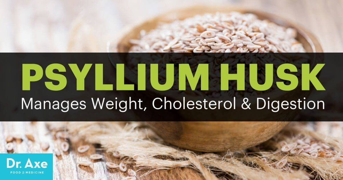 reddit psyllium husk hunger #constipationremediesfast