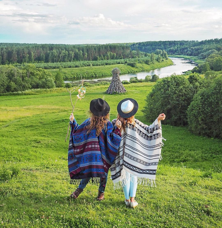 путешествие по молдавии фотоотчет заявляют, что