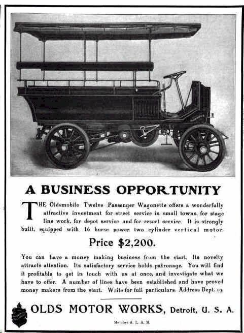 Pin On Motor Vehicles 1900 1920