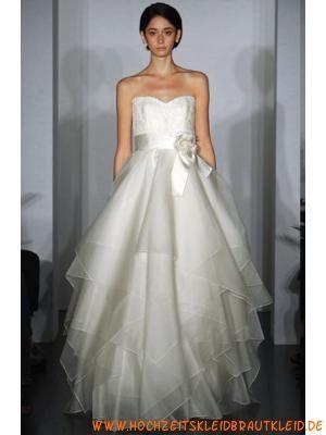 designer brautkleider aus tüll  satin wedding gown wedding dress necklines lovely wedding dress