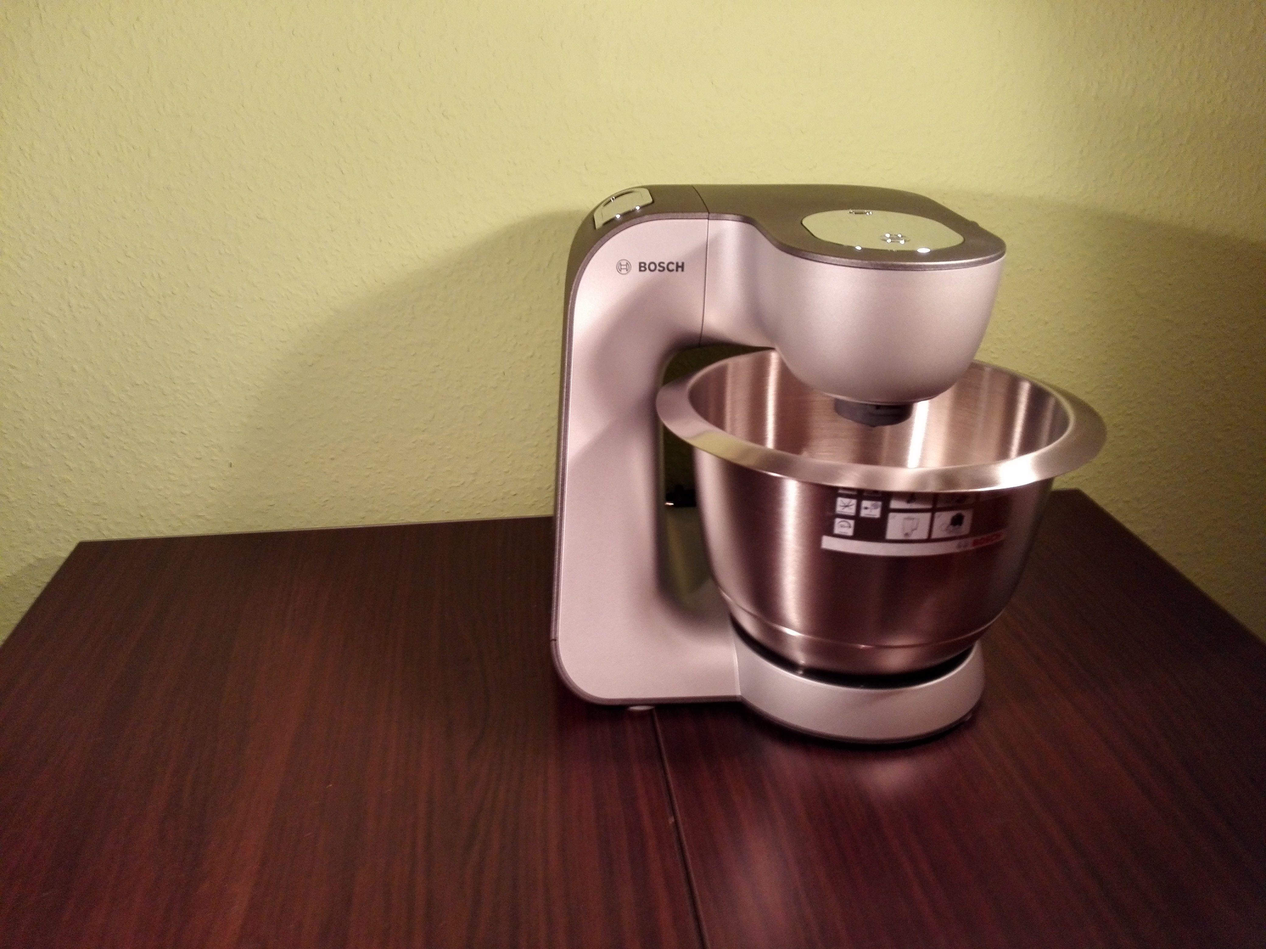 Bosch mum56s40 küchenmaschine styline mum5  17 beste ideer om Bosch Mum56340 på Pinterest