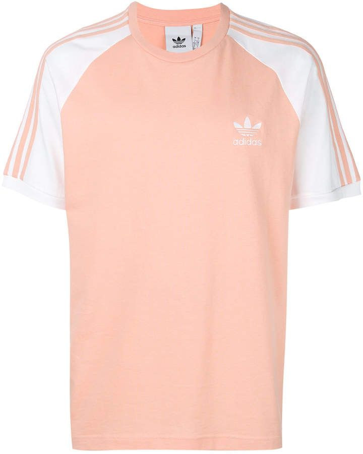 adidas 3-Stripes T-shirt  d9d2972b512fd
