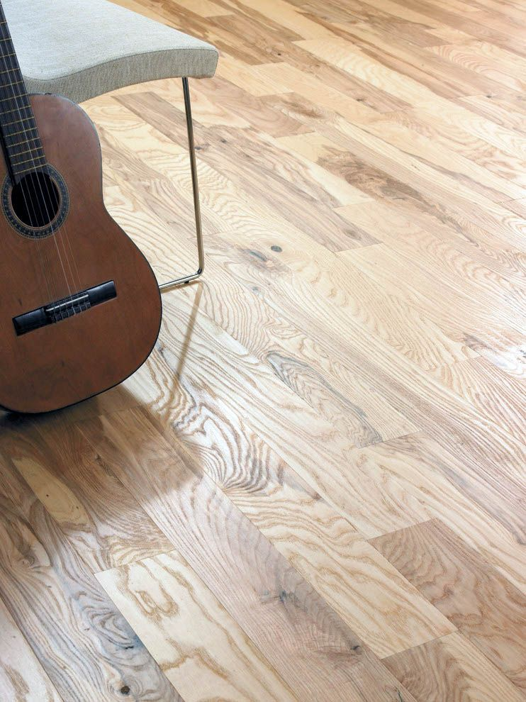 Fascinating How To Cut Vinyl Plank Flooring Just On Indoneso Com