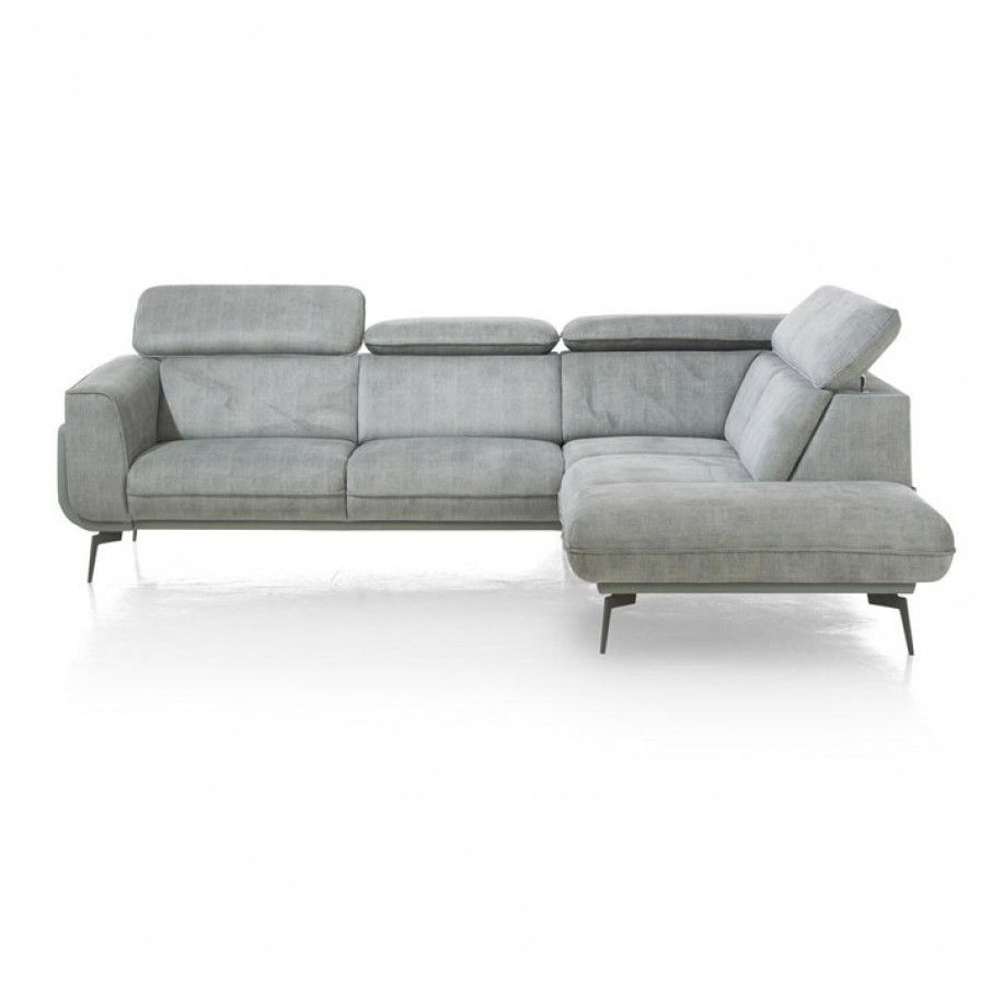 Xooon Fauteuils Xooon Hoekbank Volare Living Pinterest Moving House Sofa Et