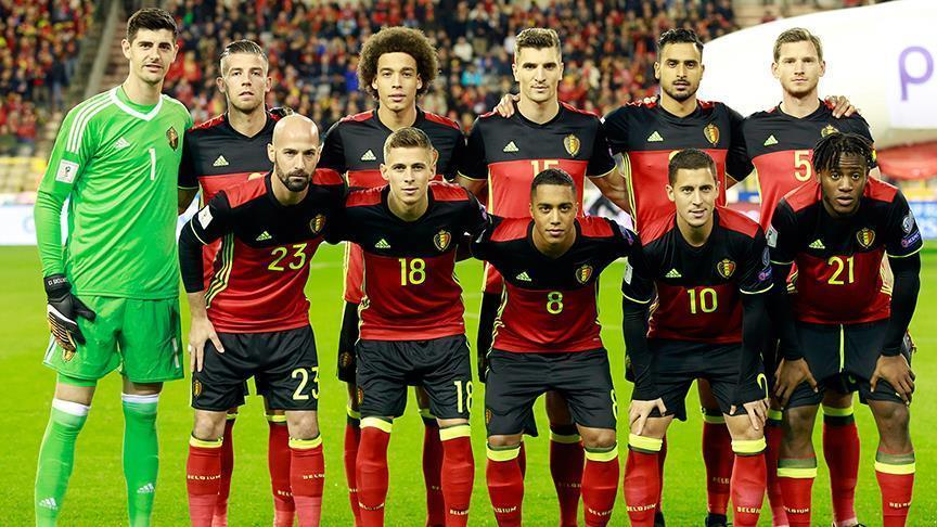 Fifa 2018 World Cup Team England Google Search In 2020 World Cup Teams World Cup Russia 2018 Most Popular Sports