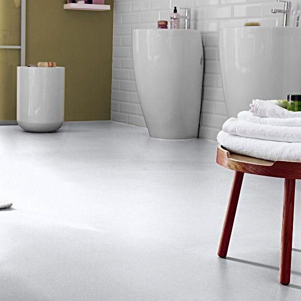 Tarkett Modern Living Dj White Cushioned Vinyl Flooring White Vinyl Flooring Cushioned Vinyl Flooring Vinyl Flooring