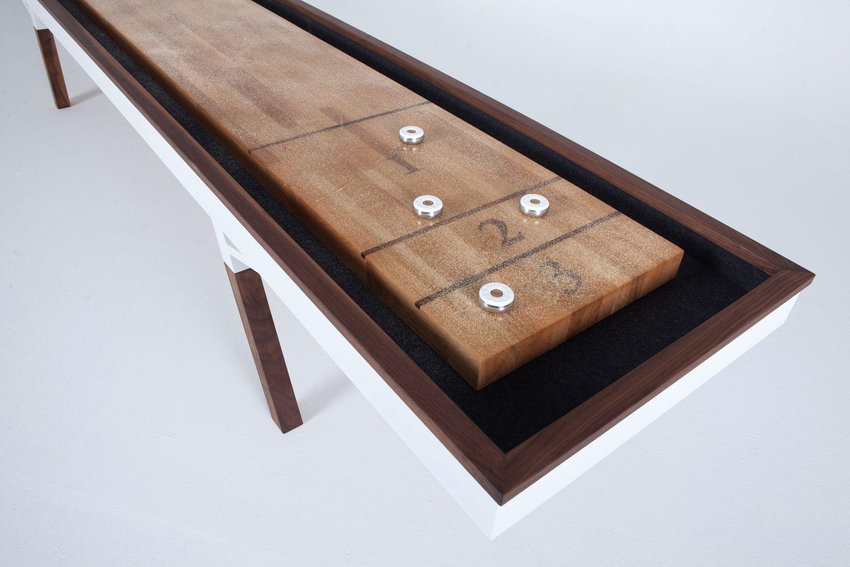 WOOLSEYSHUFFLEBOARDTABLE 4.jpg Shuffleboard table