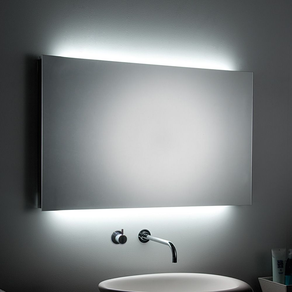 Pin By Jolanta Jekabsone On Bathroom Led Mirror Room