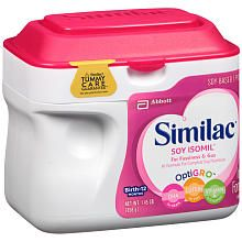 Featured Product For This Category Baby Formula Baby Projects Similac