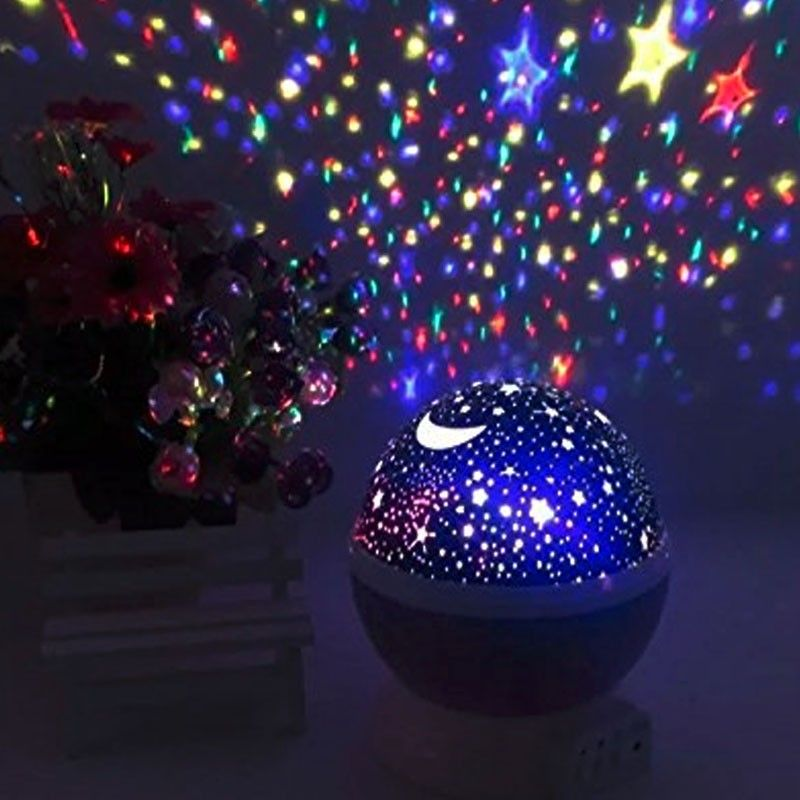 Best Night Light Projector Reviews Night Light Projectors For Kids Star Night Light Night Light Projector Star Master