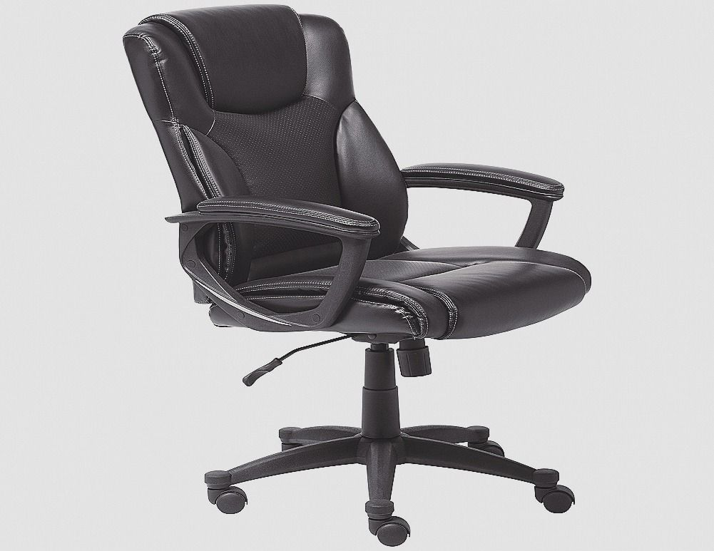serta office chair reviews