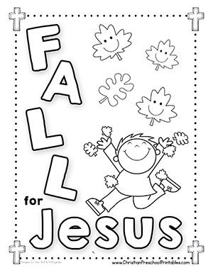 Lively image regarding free printable preschool sunday school lessons