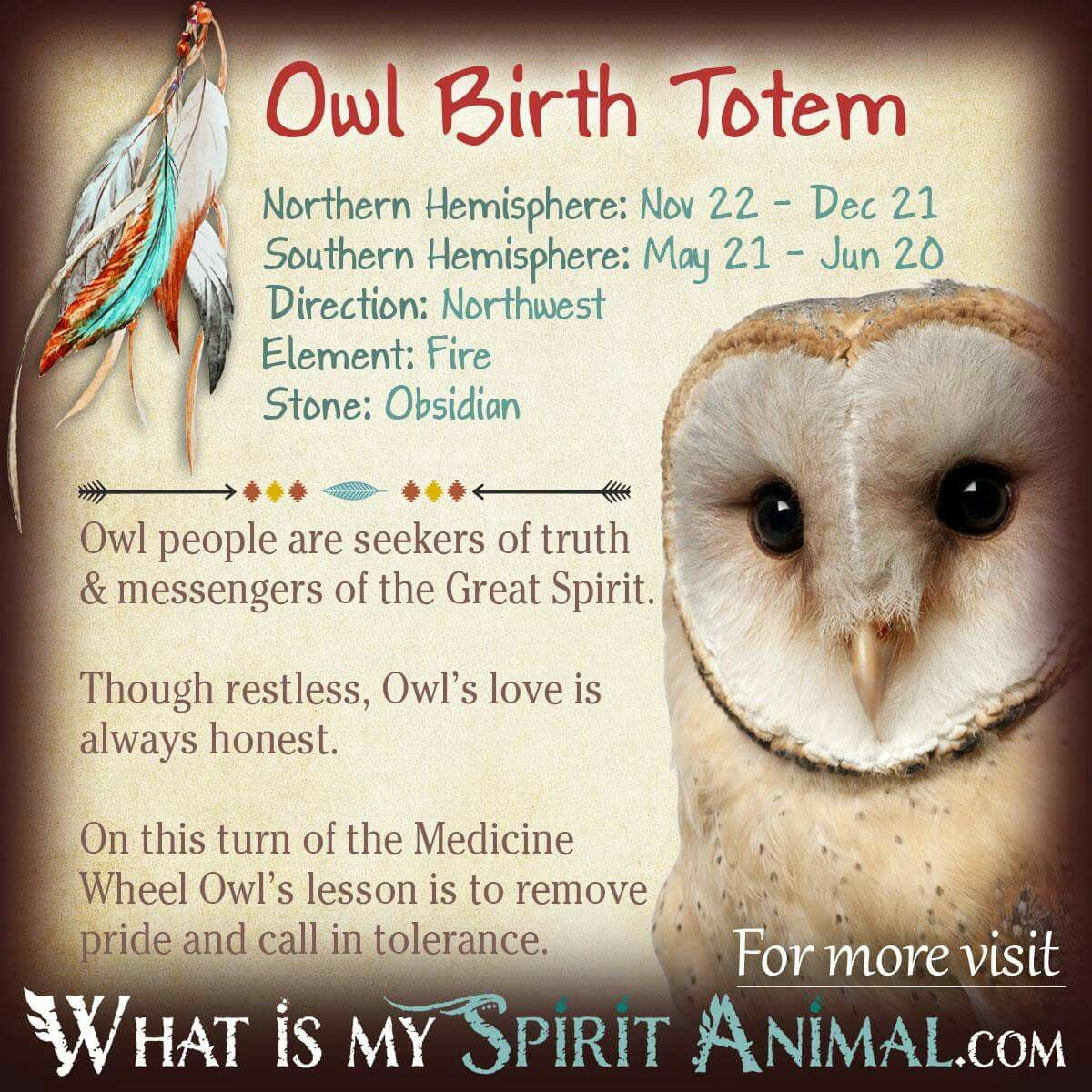 Pin by Michelle West on All Things Magick   Native ...