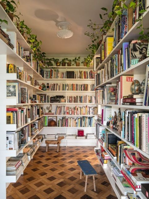 Beautiful Bookshelves Ideas Activities And Resources For