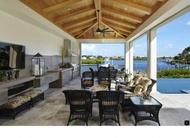 Discover more about outdoor kitchen contractors near me ... on Outdoor Living Contractors Near Me id=58286