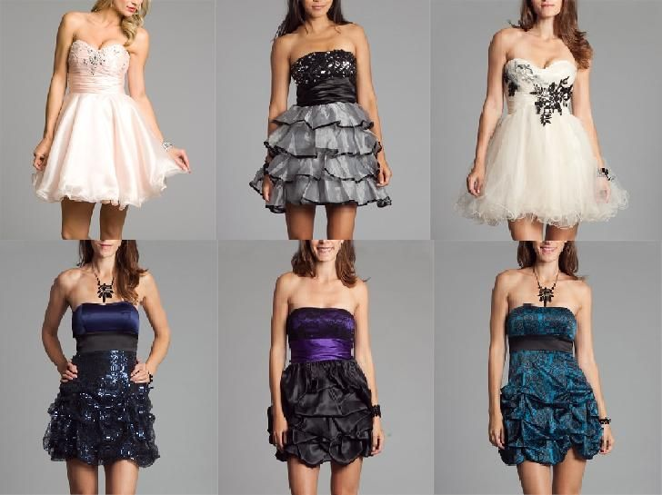 dresses from windsor--for modern meets vintage masquerade party ...