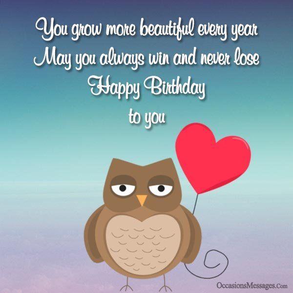happy 24th birthday birthday pinterest birthday birthday
