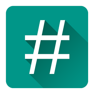 SuperSU Pro 2.76 Final Cracked Apk (Marshmallow Fixed