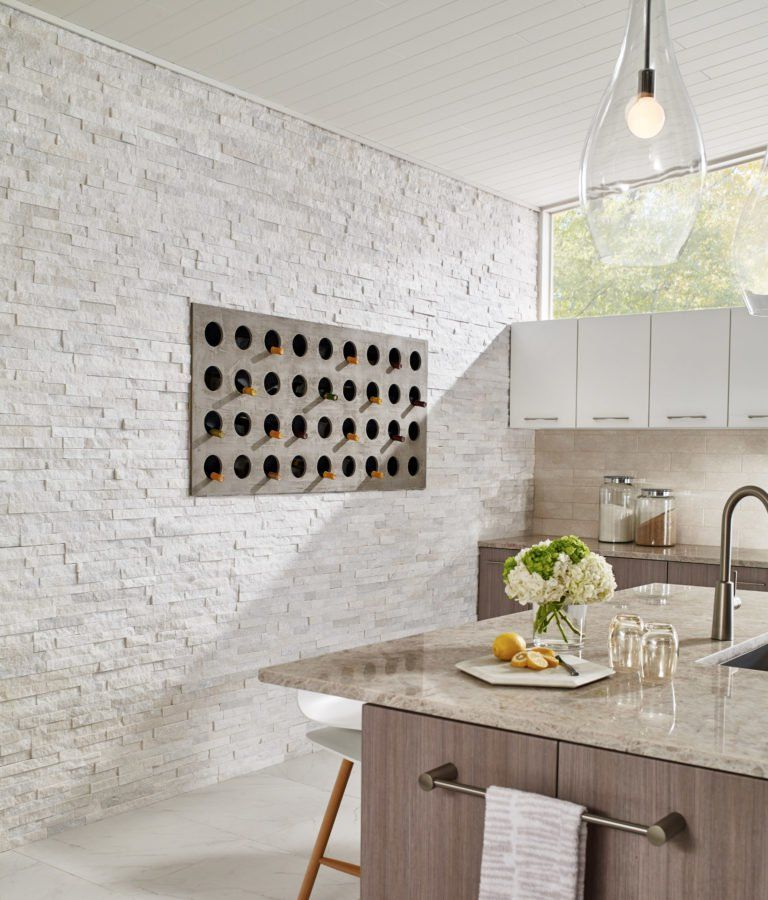 Stacked Stone Panels, Stone Panels, Wall Tiles