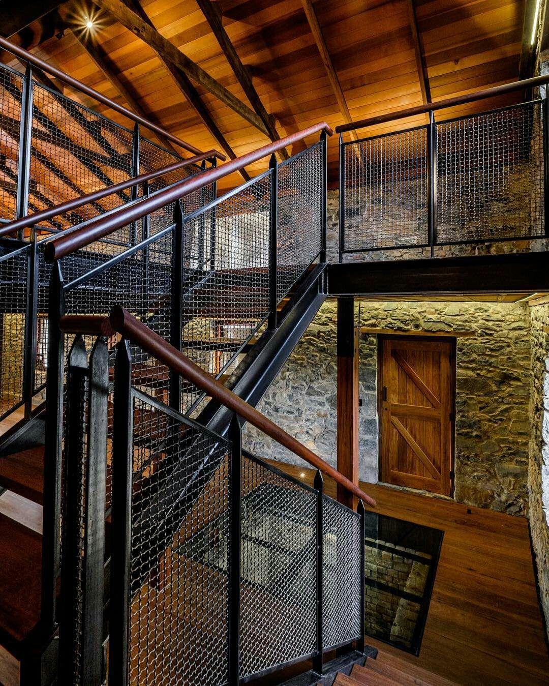 Best Houseofvdm Love House Stairs 400 x 300