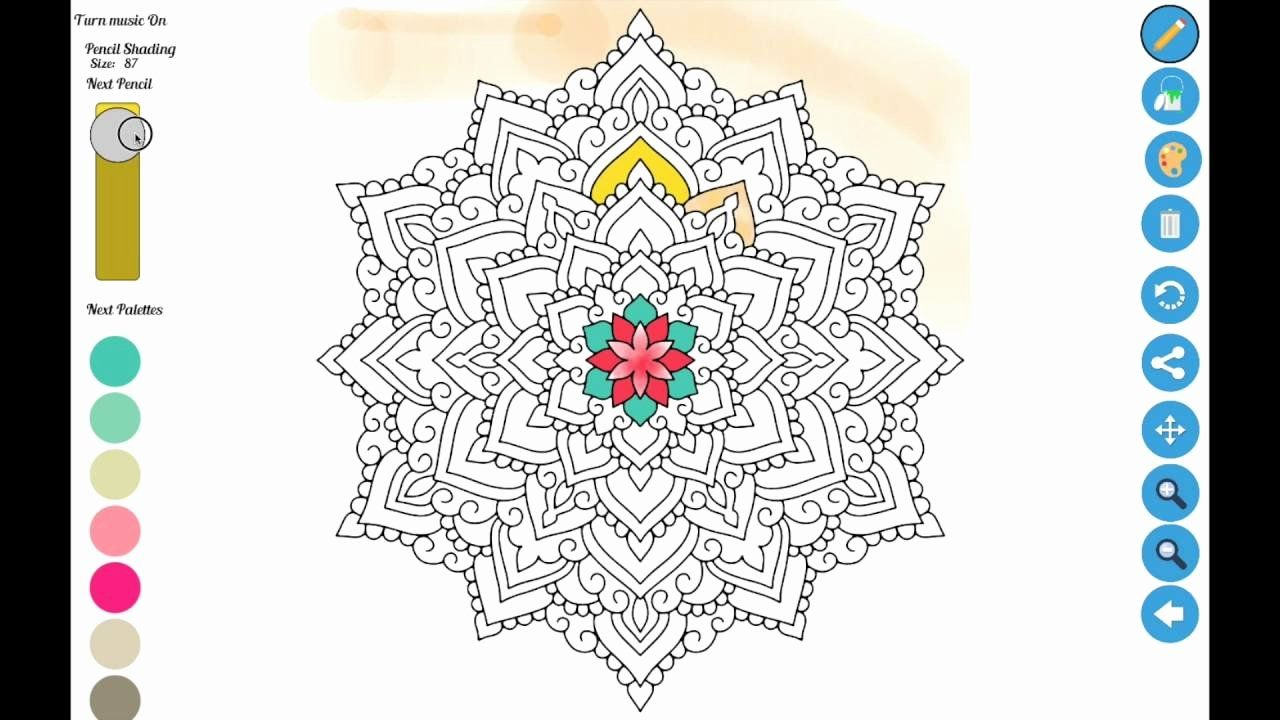 Zen Coloring Book For Adults Inspirational Best Coloring App For Windows 10 Zen Coloring Book For Coloring Book App Coloring Books Coloring Book Download