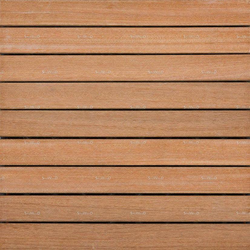 Deck Wooden Flooringtimber Flooring Wood Floor Texture Wood Deck