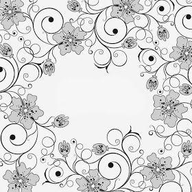 KsuIv: Фоны для скрапбукинга обновлен 17.04.2014 | Рамки ...