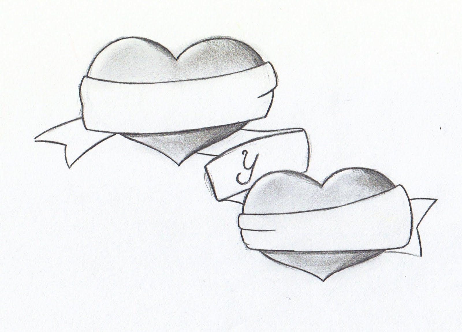 dibujos para mi novia de amor para colorear  Buscar con Google