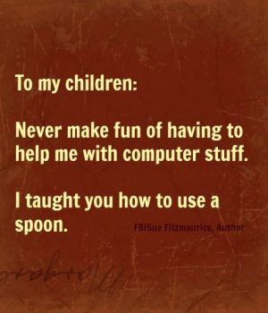 35 Daughter Quotes: Mother Daughter Quotes | Funny quotes ...