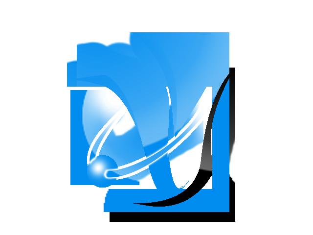 Resultado de imagen para logo tipos gratis