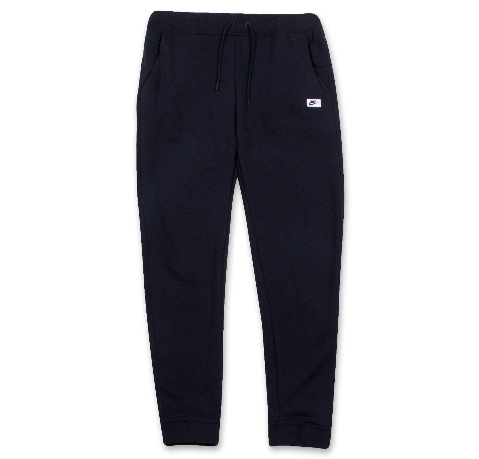 wholesale dealer b2a59 7e464 Nike Womens Sportswear Modern Pants   DTLR.com