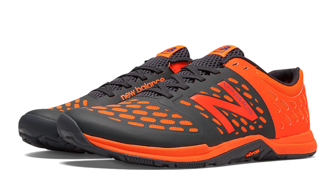4b04b439abdd 6 Best  Training and  Running  Shoes for Men 2015