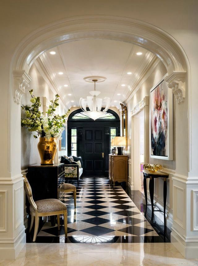 magnificence black interior design that are inspiring you home decor dining also rh pinterest