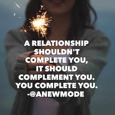 täydellinen ottelu dating tieto Visa