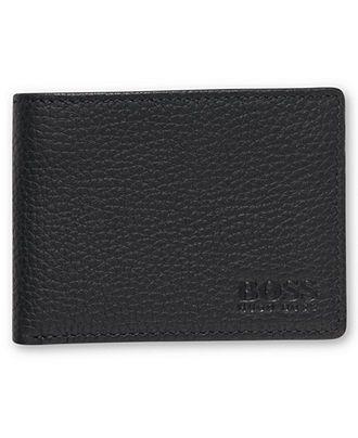 20ebdbb055d Hugo Boss Beckley Bifold Wallet - Wallets & Accessories - Men - Macy's