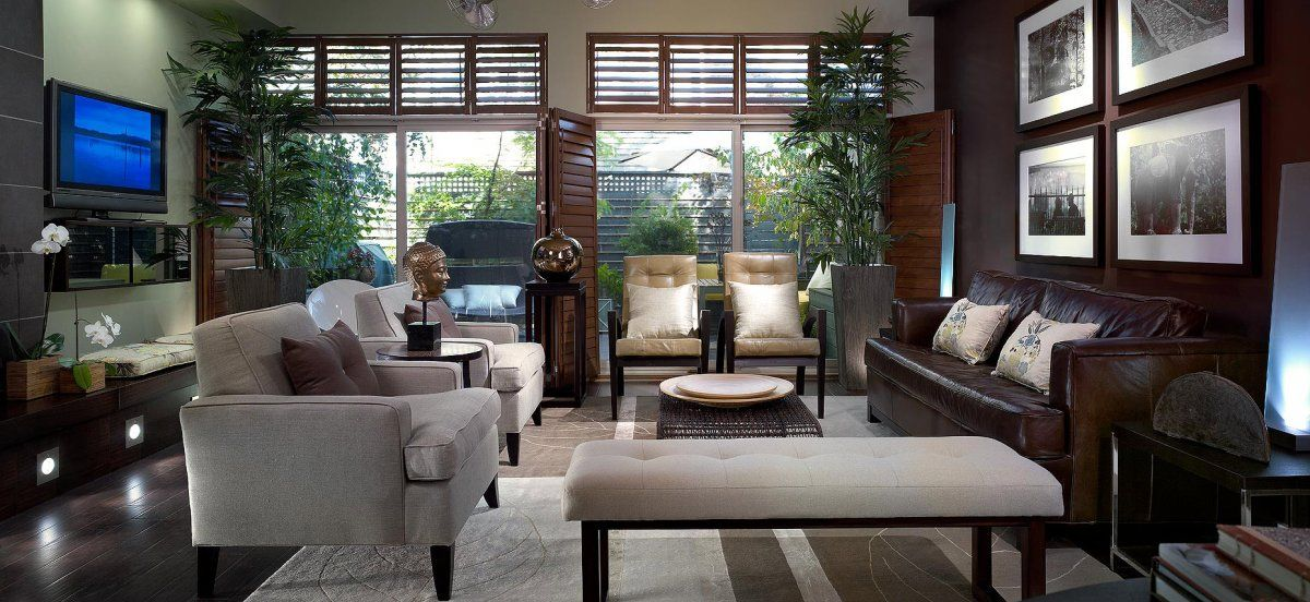 Best Candice Olson Living Room Google Search Gray Living 400 x 300