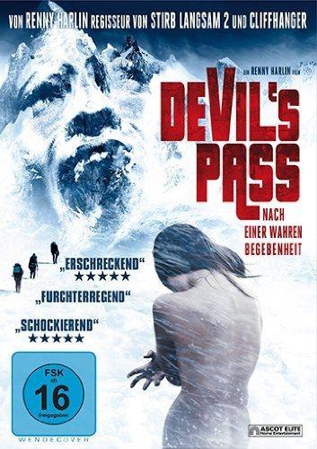 devils pass watch online